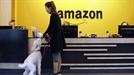 '온라인 판매세' 매겨도 아마존은 아무 걱정없다고?