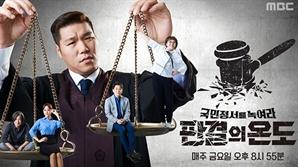 [종합] '판결의 온도'가 돌아본 故신해철 의료사고…'징역 1년' 판결은 적절한가?