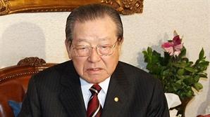 """""""제2 이완용 되더라도 한일 국교를"""" 촌철살인 김종필 어록"""