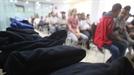 출도제한 해제…제주 떠났단 '예멘인 7명' 그들은 지금