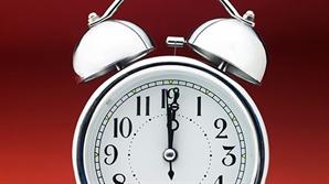 [사설]생산성향상 없는 근로시간단축은 재앙이라는 경고
