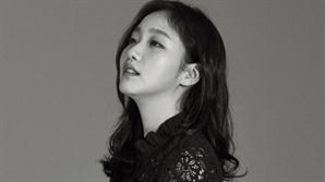"""[SE★인터뷰] '변산' 김고은, """"이준익 감독을 만나고..매순간 행복"""""""