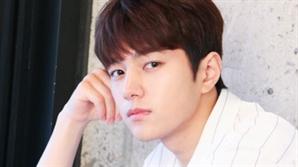 """[SE★인터뷰②]'미스 함무라비' 김명수 """"나는 워커홀릭, 인피니트 엘 이기고 싶어"""""""