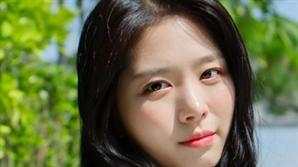 """[SE★인터뷰②] '인형의 집' 김지성 """"스펀지처럼 잘 흡수하는 '감초 배우' 되고파"""""""