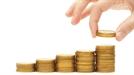 日 최저임금 3% 오른다는데…실제 받는 정확한 액수는?