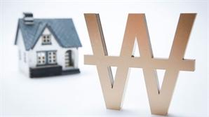 집값 들썩이는 용산, 재개발도 가속