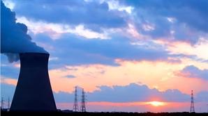 脫원전 할땐 언제고...폭염에 원전 더 돌리는 정부