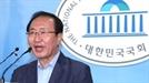 """""""진보정치의 상징 노회찬 사망은 한국정치의 비극"""""""