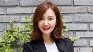 """[SE★인터뷰] 채시라 """"반짝이는 조보아 눈 보니 '됐구나' 싶더라"""""""