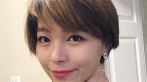 선예, '복면가왕'으로 활동 재개..전속계약 이틀만에 '초고속 컴백'