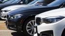 '불나는 차' BMW 사태 점점 커지는데 독일에서는 지금