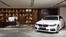 """""""중고차 값 이럴 줄은…"""" BMW 520d 몰다 땅 치는 사연"""