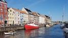살인적 물가 코펜하겐에서는…짠물여행의 기술