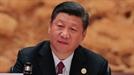 김정은 초대장 받은 시진핑, 다음달 북한 방문?