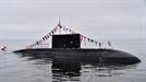 '러시아 잠수함' 좋아한단 두테르테 때문에 이러다 설마