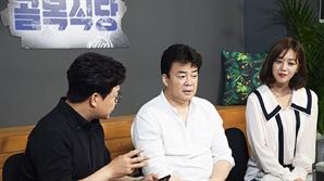 [SE ★ 이슈] '백종원의 골목식당' 2억원대 협찬 논란...합리적인 산출 근거 밝힐 수 있을까?