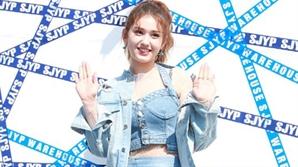 '식스틴→아이오아이→JYP 계약해지'…FA 전소미는 이제 어디로