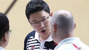 [아시안게임] 올림픽보다 어려운 AG '사격의 신' 불운에 울다