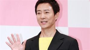 [SE★스타] '하나뿐인 내편' 최수종, 김영철·천호진·유동근 이을 '예비 국민父'