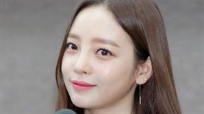 '구하라 남자친구', 과거 방송에도 출연한 '청담동 유아인'?
