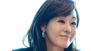 [종합] '월드스타' 김윤진 눌러앉힌 '미스 마, 복수의 여신'의 매력은