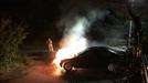 잠잠하던 BMW 또 화재…이번에 불에 탄 그 모델은 바로