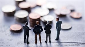 [단독]국민연금, 美셰일가스 파이프라인 기업 2조에 인수