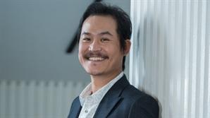 "[SE★인터뷰] '명당' 김성균, ""인간군상의 첨예한 대립..균형있게 담아내"""