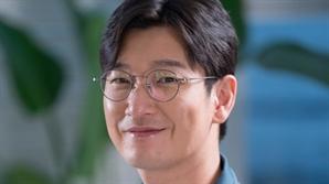 "[SE★인터뷰①] 조승우 ""'명당' 속에 태풍의 눈이 있다"""