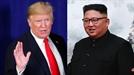 """북미 2차정상회담 한반도에서? 트럼프 """"김정은 훌륭"""""""