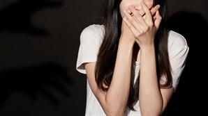 불륜 들키자 '성폭행' 허위 고소한 20대 여성의 최후