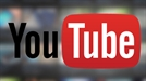 """유튜브 이용자 56% """"주류 미디어 대체될 것"""""""