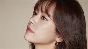 "[SE★인터뷰] '미쓰백' 한지민, ""파격 변신 아냐..책임감과 미안함 때문에"""