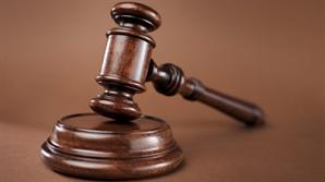 채용비리 첫 판결 앞두고 숨죽인 은행들
