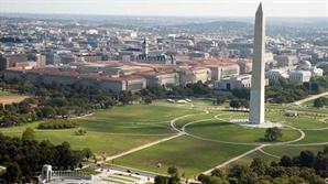 [만파식적] 美 내셔널 몰(National Mall)