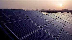 산지 태양광 4곳중 3곳 산사태 위험