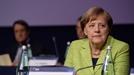 獨 기사당, 텃밭서 참패…메르켈 리더십 늪에 빠지다