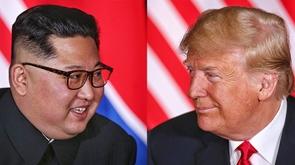 향후 비핵화 시나리오는