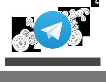 서울경제 텔레그램 뉴스채널, 서울경제 뉴스패널을 선택하세요. 이제 Telegram을 통해 실시간 뉴스를 받아보실 수 있습니다.