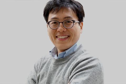 김홍길 부장사진