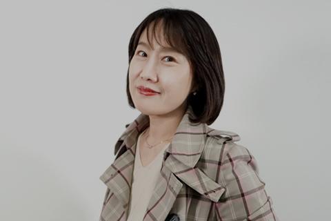 정영현 기자사진