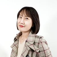 정영현 기자