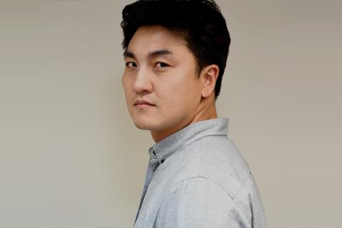 김광수 기자사진