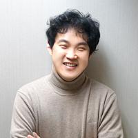김영필 기자