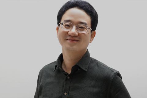 윤홍우 기자사진