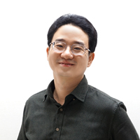 윤홍우 기자