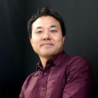 강동효 기자