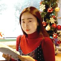 송주희 기자