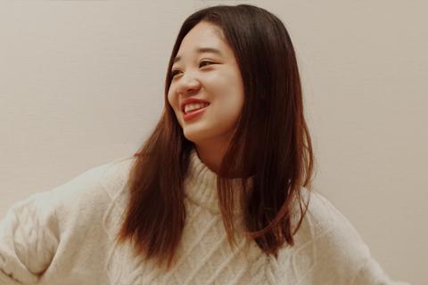 김경미 기자사진