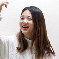 김경미 기자